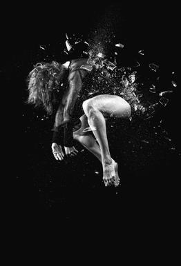 Dance, Dance, Dance 20 -Alubild
