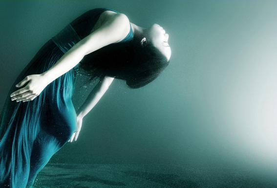Dance, Dance, Dance 25 -Alubild