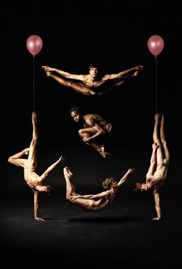 Dance, Dance, Dance 37 -Alubild