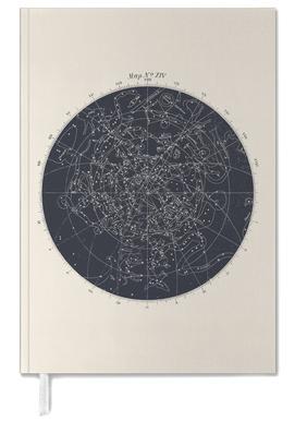 Map n°XIV