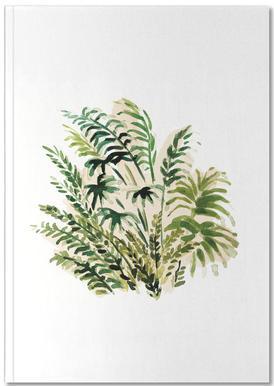 Plants 04 Notebook