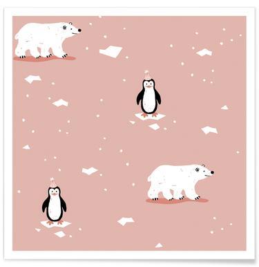 This Winter 01