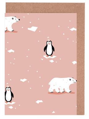 This Winter 02