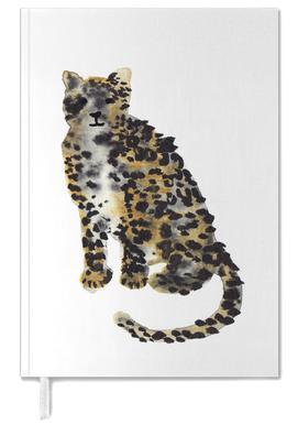Leopard II agenda