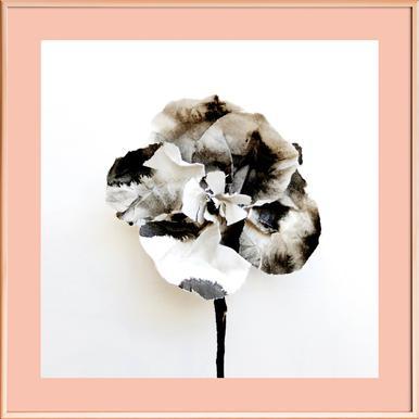 Paper Flower II