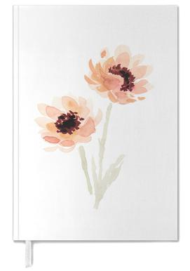 Paeonia Personal Planner