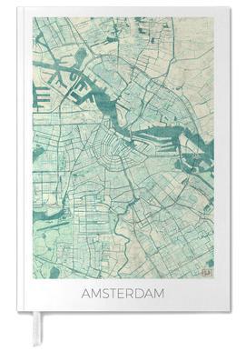 Amsterdam Vintage