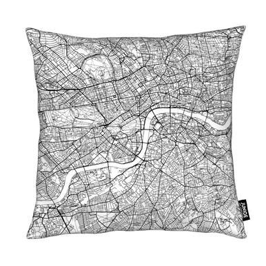 London Minimal