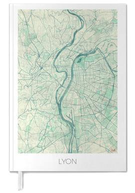 Lyon Vintage