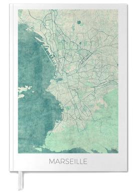 Marseille Vintage