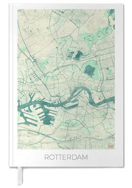 Rotterdam Vintage