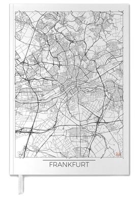 Frankfurt Minimal agenda