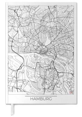 Hamburg Minimal