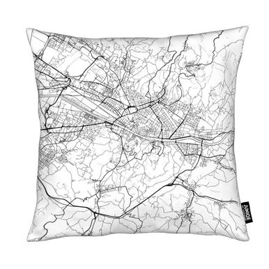 Florence Minimal coussin