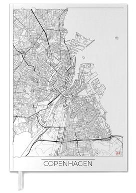 Copenhagen Minimal agenda
