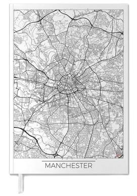 Manchester Minimal agenda