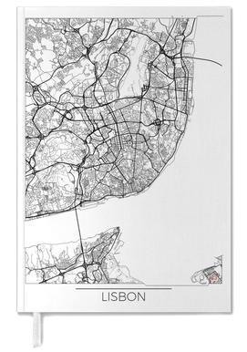 Lisbon Minimal agenda