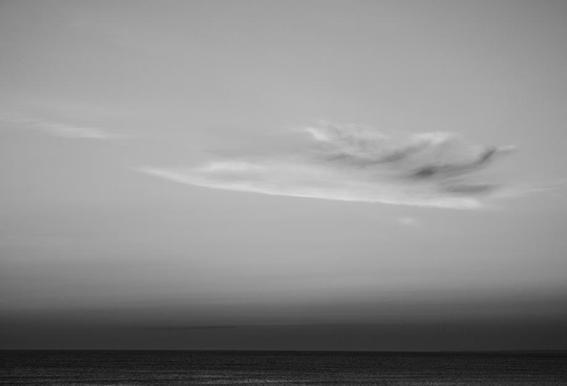 Jersey shore -Alubild