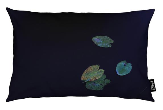 Floating coussin