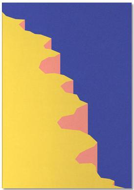 Big Sur V Notepad