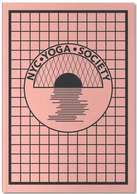 Nyc Yoga Society