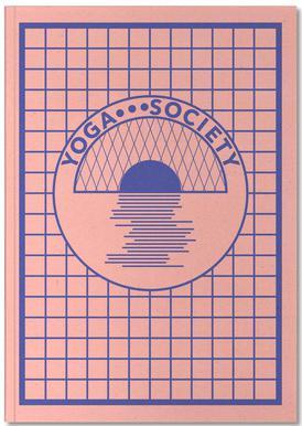 Yoga Society