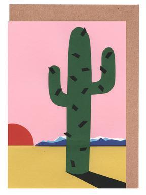 Sierra Nevada Greeting Card Set