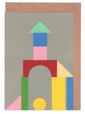 Bauhaus Tower