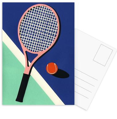 Malibu Tennis Club