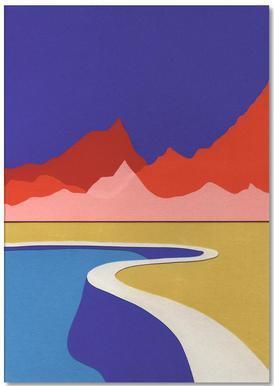 Red Hills Desert Pool