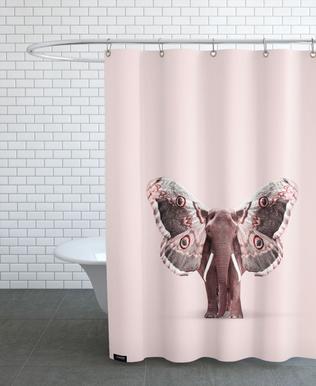 Papillophant