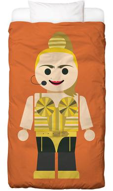 Madonna Toy