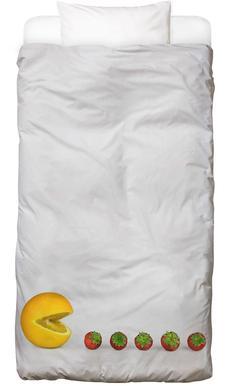 Pacman Bed Linen