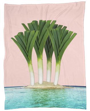 Palm Beach plaid
