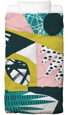 Serenity Bed Linen