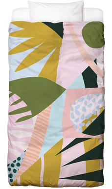 Untitled Bed Linen