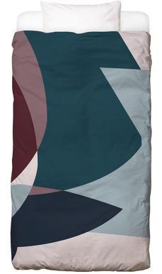 Bloom 1 Bed Linen