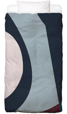 Bloom 5 Bed Linen