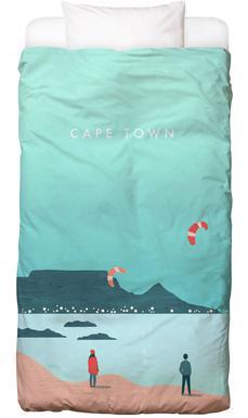 Cape Town Bed Linen