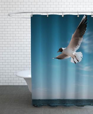 Seagulls IX Bruseforhæng