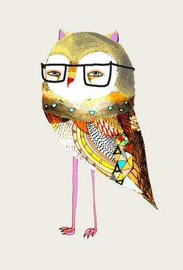 Best Owl