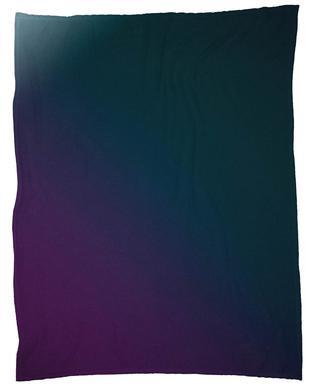 Prism Dark Purple