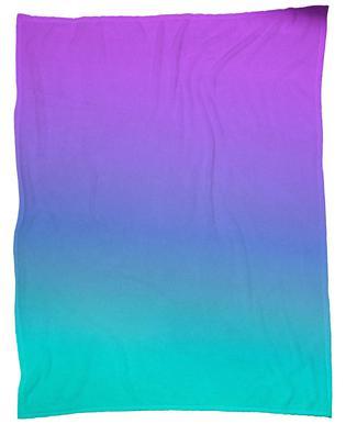 Prism Violet Turquoise