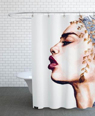 Cherished Dream Shower Curtain