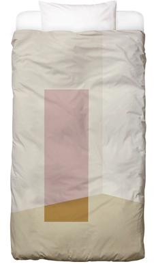 Separated 2 Bed Linen