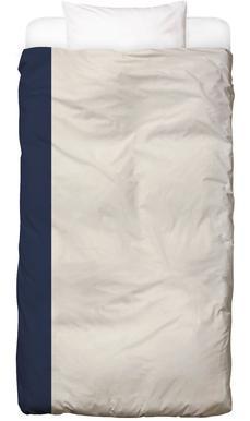 Mountain Sängkläder
