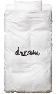 Dream Bed Linen