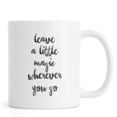 A Little Magic Mug