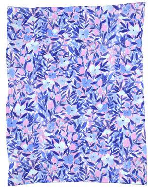 Nonchalant Pink plaid