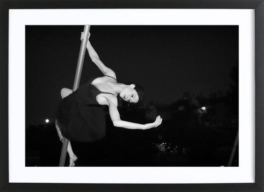 Moonlight ballet